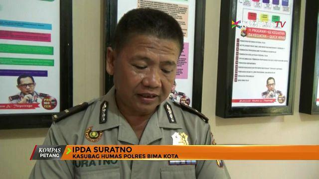 Polisi Selidiki Kasus Bayi Tertukar di Bima