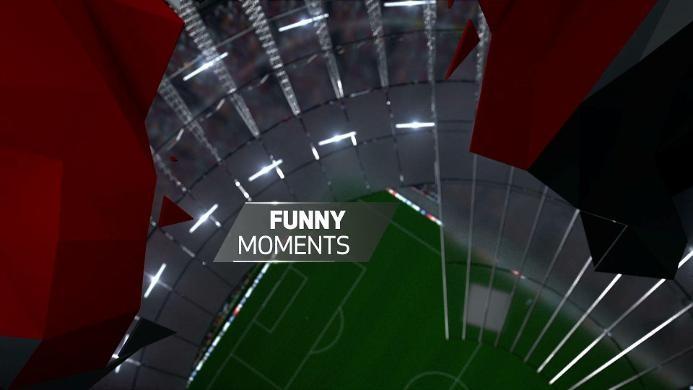 Momen-momen Unik di Pekan Ke-15 Bundesliga