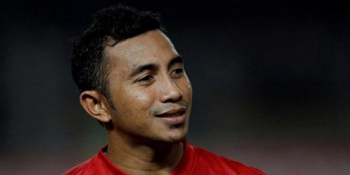 Berat, Peluang Timnas Indonesia Juarai AFF 2014