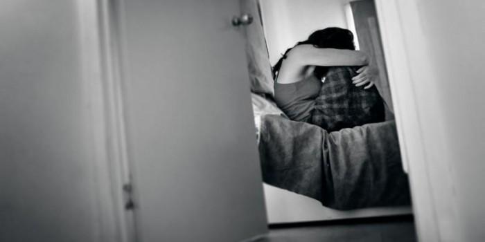 Setelah Diperkosa dan Jadi Korban Tabrak Lari, Wanita Muda Ini Kehilangan Bayinya