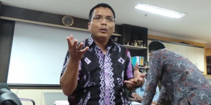 Denny: Kasus BW Harus Dihentikan karena Kriminalisasi, BG Harus Diteruskan karena Korupsi