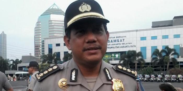 Kenapa Polisi Duga Edi Syahputra Berkaitan dengan @TrioMacan2000?