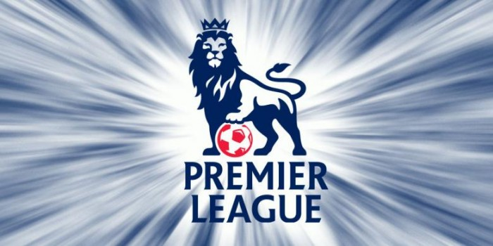 Transfer Lengkap Premier League