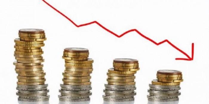 Ringgit Anjlok 31 Persen, Ekonomi Malaysia Semakin Genting