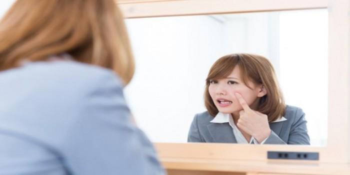 5 Tanda Hormon Sedang Bermasalah