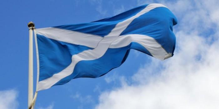 Hari yang Dinantikan Rakyat Skotlandia Akhirnya Tiba