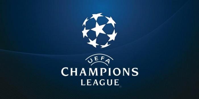 Hasil Lengkap Pertandingan Liga Champions