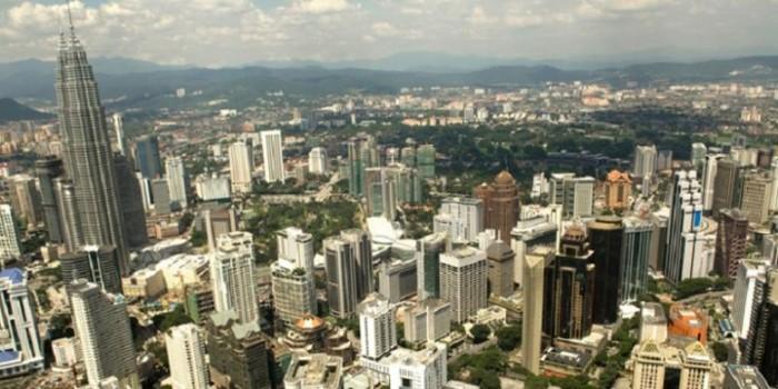 Kondisi Mirip Kerja Paksa Dialami Buruh Industri Elektronik Malaysia