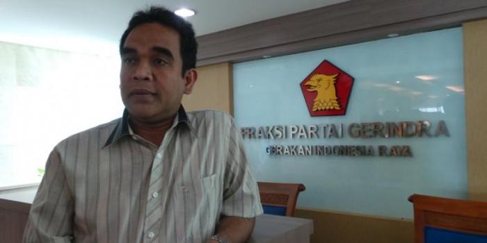 Ini Alasan Prabowo Dipilih sebagai Ketua Umum Partai Gerindra
