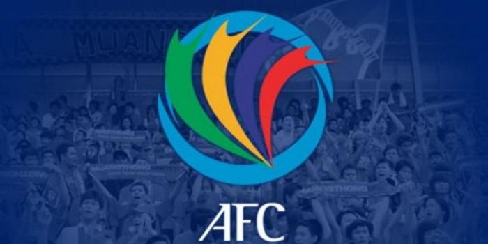 Korea Selatan Gusur Indonesia dari Puncak Grup H