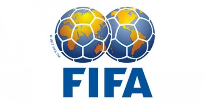Ini Isi Lengkap Surat Sanksi FIFA untuk Indonesia
