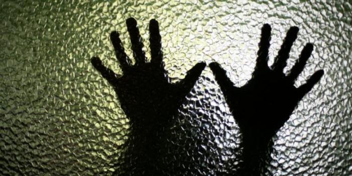 Pengunggah Video Asusila Dua Bocah Ditangkap