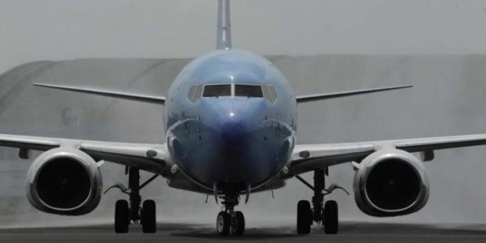Golkar: Pesawat Kepresidenan Sudah Dibeli Kok Malah Disuruh Jual?