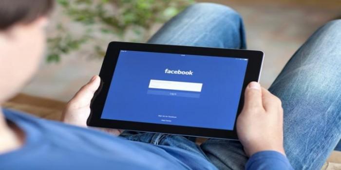 Facebook Ungkap Jumlah Penggunanya di Indonesia