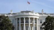 Obama Sekeluarga Keluhkan Sinyal WiFi di Gedung Putih