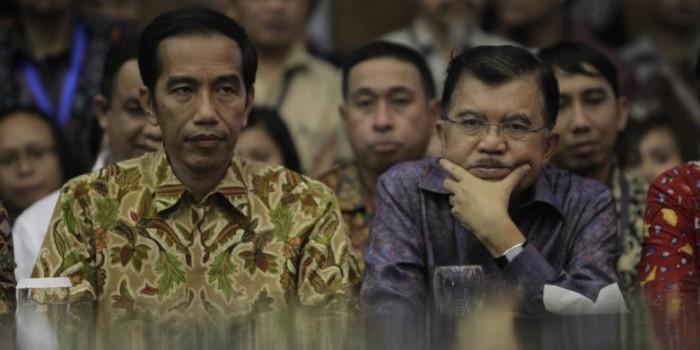 Jokowi Diminta Lakukan Langkah Ini Sebelum Naikkan Harga BBM