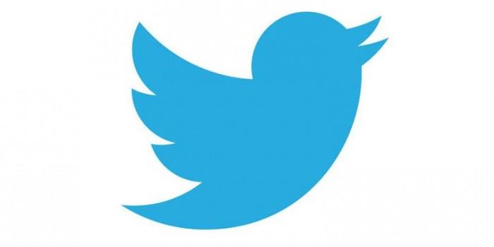 """Petinggi Twitter Komentari Cara """"Ngobrol"""" Jokowi"""