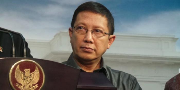 Menteri Agama Usulkan MUI Buat Fatwa Larangan Haji Berkali-kali
