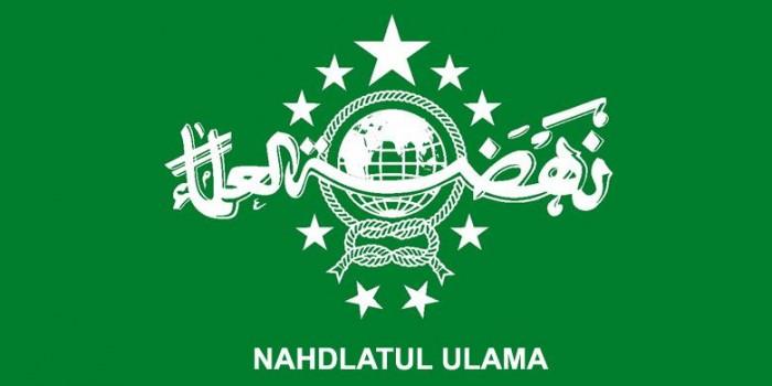 PBNU: Hentikan Politisasi Isu Agama!