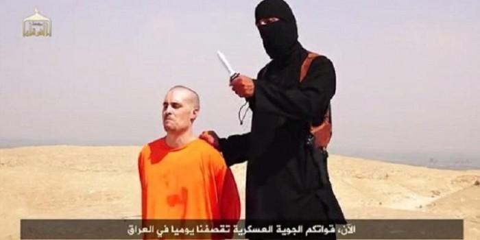 Dari Mana Saja Asal Kaum Militan ISIS di Suriah?