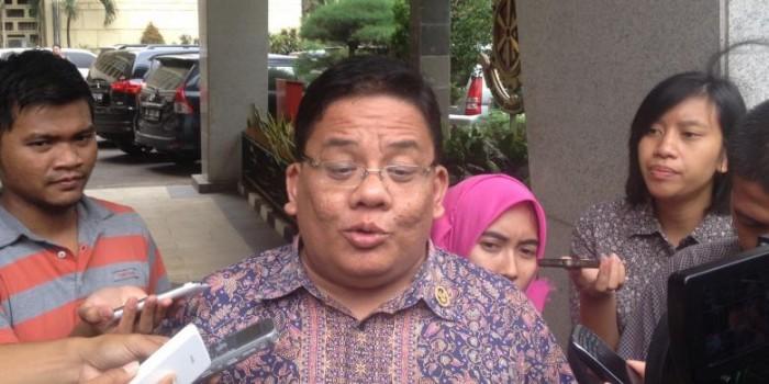 Kompolnas Ingatkan Wakapolri agar Para Saksi Budi Gunawan Mau Diperiksa KPK