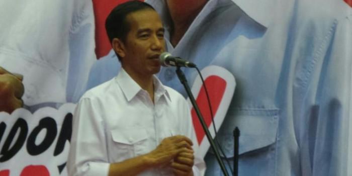 Jokowi Akan Lebur Kementerian Pertanian, Kementerian Kelautan, dan Kemendikbud