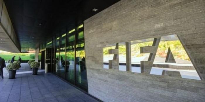 Diduga Terlibat Korupsi, 6 Eksekutif FIFA Ditangkap di Swiss