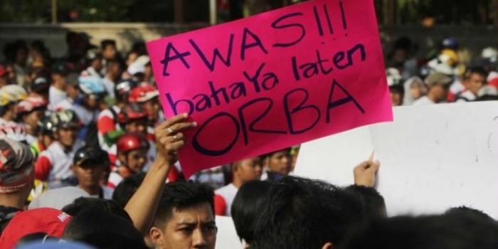 SBY Akan Terbitkan Perppu Pilkada, Ini Komentar Marzuki