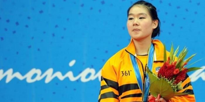 "Malaysia ""Sembunyikan"" Atlet Terlibat Doping"