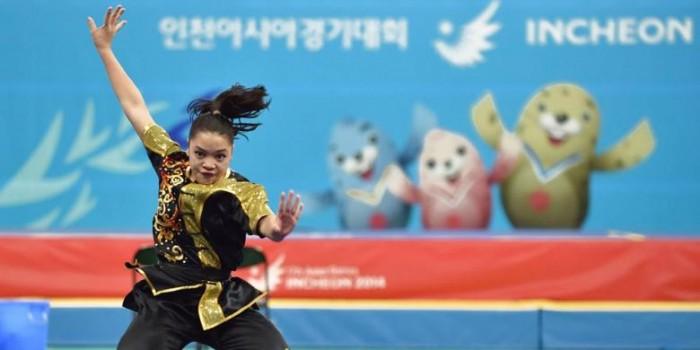 Emas Malaysia Dicabut, Juwita Niza Wasni Persembahkan Emas untuk Indonesia