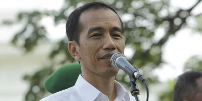 Kabinet Jokowi Tak Kunjung Diumumkan, Pasar Khawatir