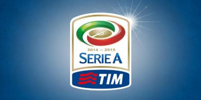 Milan Gagal Raih Poin Penuh di Markas Chievo