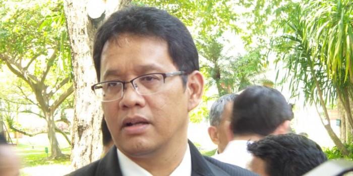 Deputi Staf Kepresidenan: Jokowi Warisi Ekonomi yang Lambat