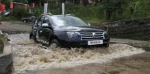 Renault Berikan Diskon buat Duster