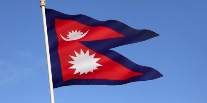 Tewaskan Ratusan Orang, Gempa Paling Dashyat di Nepal dalam 81 Tahun