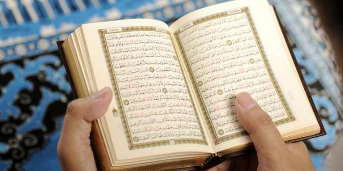 Al Quran Hadir untuk Masyarakat Modern dan Masa Akan Datang