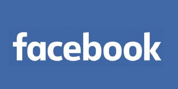 """Pengguna Facebook Banyak Tak Sadar Kena """"Hack"""", Begini Cara Mengeceknya"""