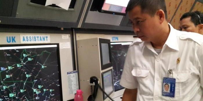 Jonan: Kita Sarankan Jakarta-Bandung Tidak Perlu Pakai Kereta Cepat!