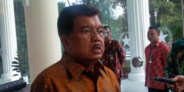 Jubir JK Sebut Seruan Aksi Demo Pelemparan Tikus Provokasi Tak Benar