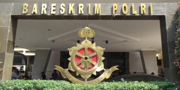 Capim KPK yang Terjerat Korupsi adalah Mantan Pejabat Negara