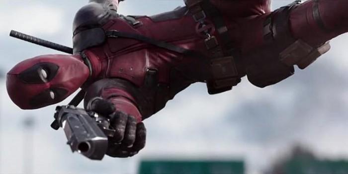 """Mengapa """"Deadpool"""" Ditolak di China, tetapi Lulus Sensor di Indonesia?"""
