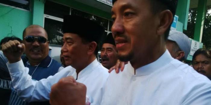 Dua Alasan KPU Surabaya Tak Loloskan Calon Lawan Risma dalam Pilkada