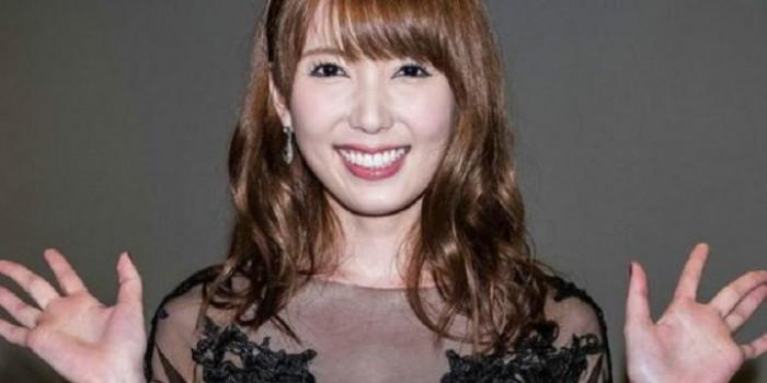 Foto Bintang Porno Jepang di Kartu Metro Taiwan
