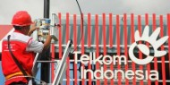 Begini Cara Cek Kuota Internet Telkom IndiHome