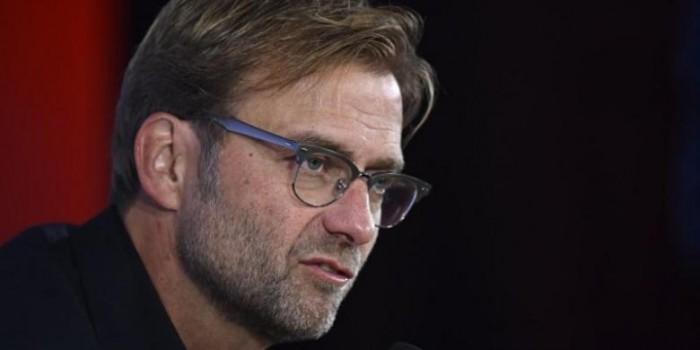Rapor Klopp Melawan Mourinho, Wenger, Van Gaal dan Pellegrini