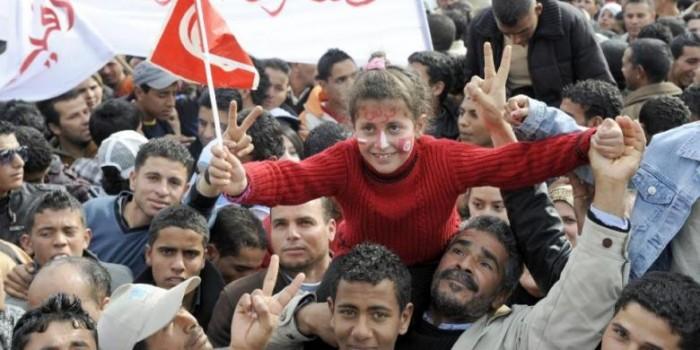 Nobel Perdamaian untuk Tunisia dan Upaya Bangun Dialog di Jazirah Arabia...