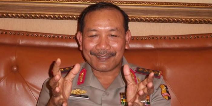 Kronologi Bentrok Massa di Aceh Singkil Versi Kapolri