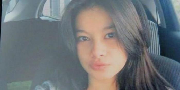 Mantan Model yang Hilang di Depok Ditemukan di Bandung