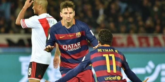 Kenali Penyakit Batu Ginjal yang Diderita Lionel Messi