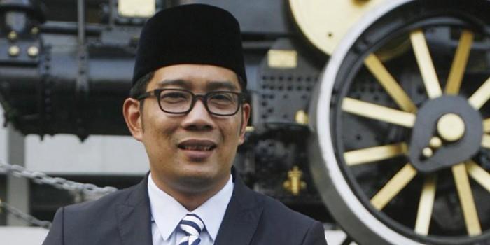 Ultimatum Partai Gerindra untuk Ridwan Kamil...